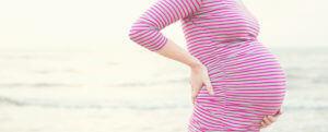 Dr-Gill-Paulsen-Patient-Information-For-Pregnant-Women