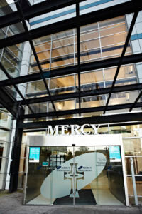 obstetrician-mercy-hospital-for-women