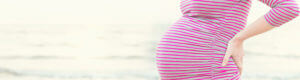 pregnancy-information-for-first-time-mothers